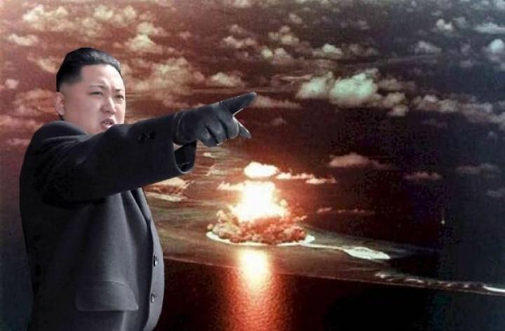 【明かされる北朝鮮サイバー攻撃】バングラの銀行から90億円超を盗む
