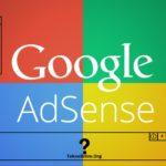 ブログ以外でもGoogleアドセンスの審査は通過する!何が重要?