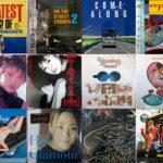 【レコード最新入荷情報!】 FreePs Sound 2018/11/6 入荷分
