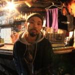 北海道のGrooveマイスター『DJ kozou-g from Vinyliez CREW』のプロフィール