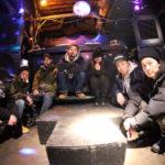 札幌市でアナログレコードにこだわった良質な音楽を提供するHip Hopイベント【Vinyliez】