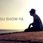 """北の湘南""""伊達市""""からスモーキーでJazzyなBEATを響かせる『DJ SHOW-YA from P.K.D.』のプロフィール"""