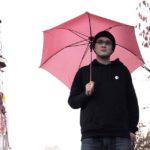 ジャンルレスを体現する雑食型BEAT MAKER『DJ LOUD-K』プロフィール