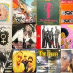 【レコード最新入荷情報!】 FreePs Sound 2020/4/9 入荷分