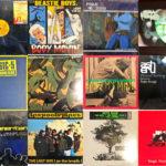 【レコード最新入荷情報!】 FreePs Sound 2020/4/22 入荷分