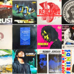 【レコード最新入荷情報!】 FreePs Sound 2020/5/7 入荷分