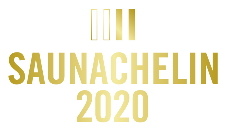 今イクべきおすすめサウナ!プロサウナー11名による全国厳選サウナランキング「SAUNACHELIN 2020」発表!